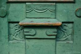 details-arkitekt-christies-4abc-14